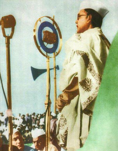 Subash Chandra Bose-V9