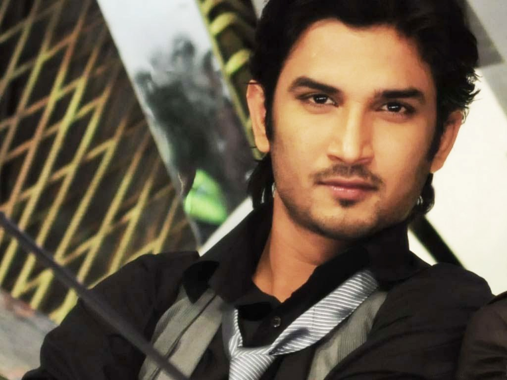 15 Unknown Facts About Sushant Singh Rajput On His 31st Birthday