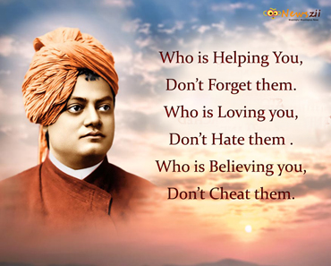 15 Quotes By Swami Vivekananda That Will Inspire You Today On His Birth Anniversary And Forever