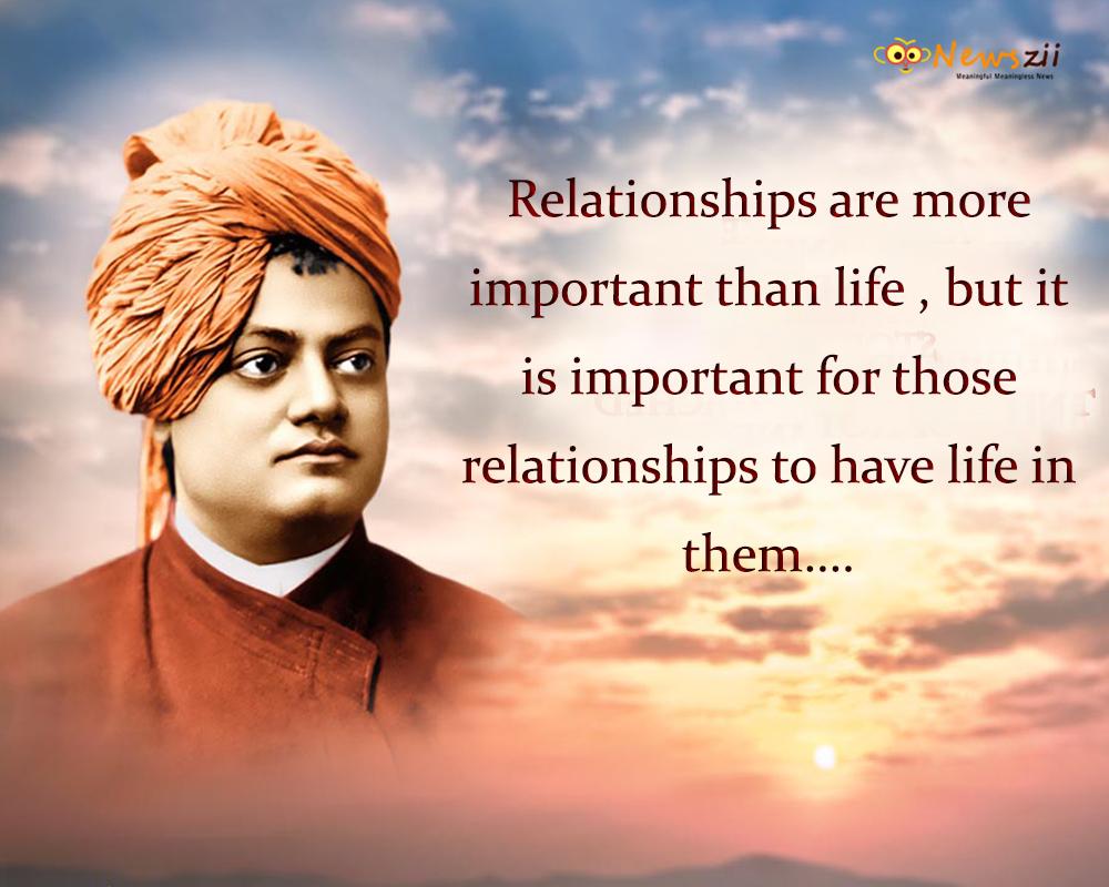 Swami Vivekananda-V4
