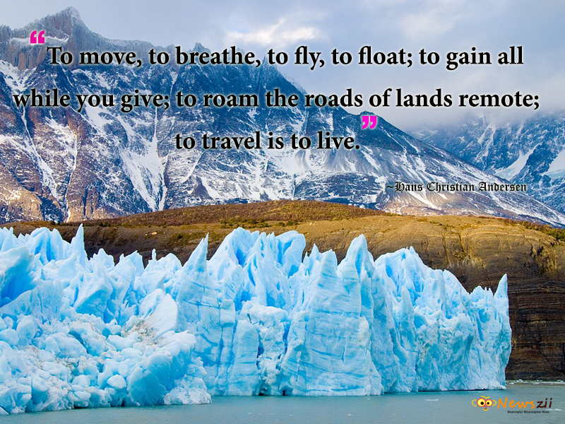 Travel quotes-V1