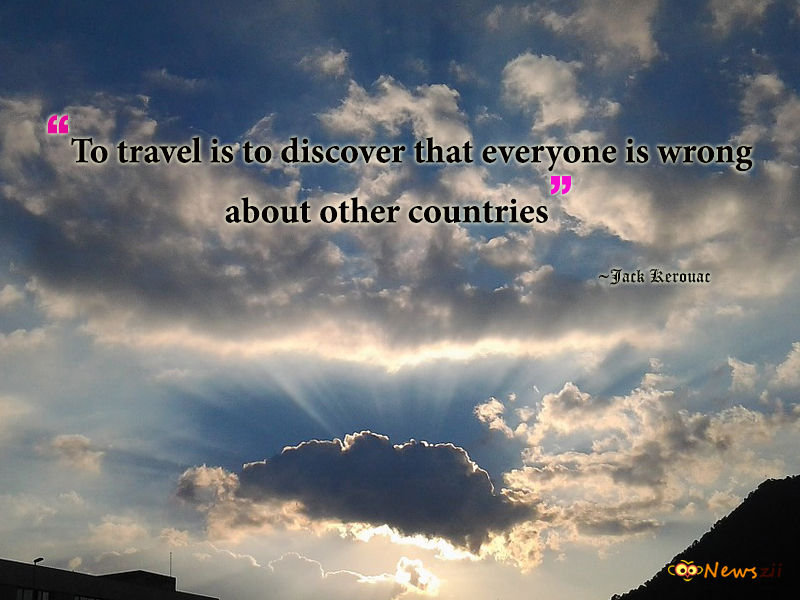 Travel quotes-V11