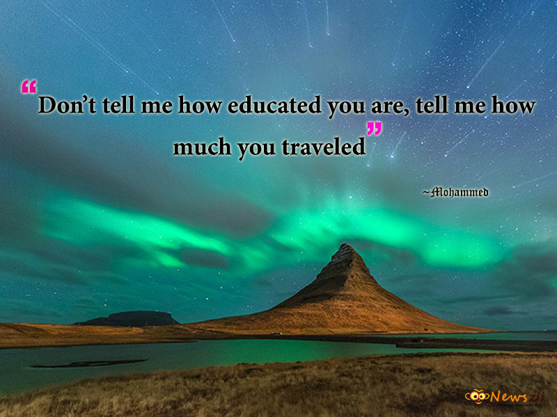 Travel quotes-V14