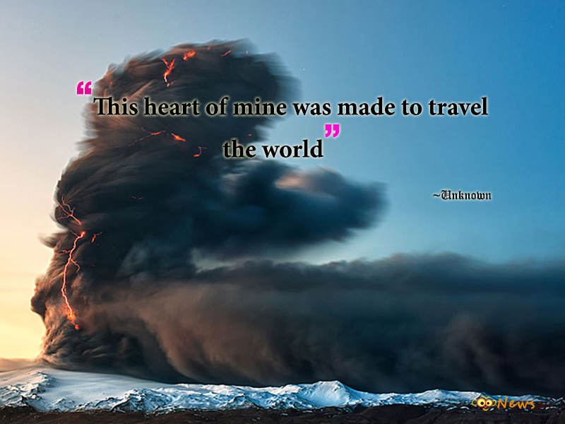 Travel quotes-V16
