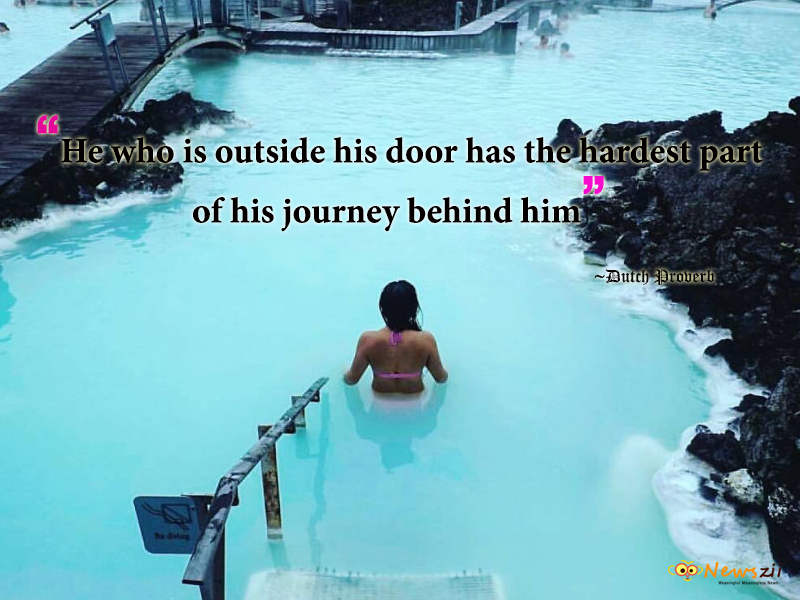 Travel quotes-V18