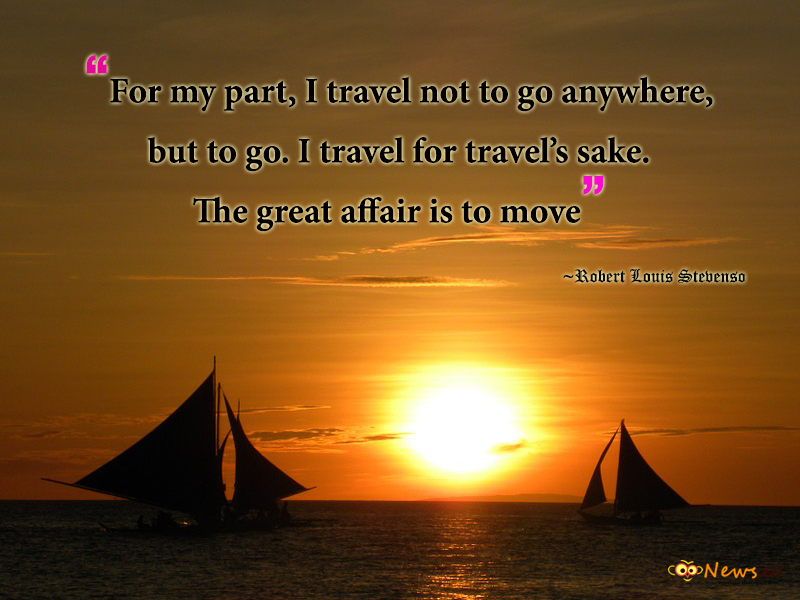 Travel quotes-V2