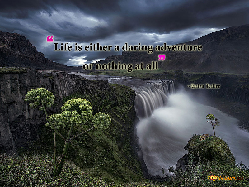 Travel quotes-V21