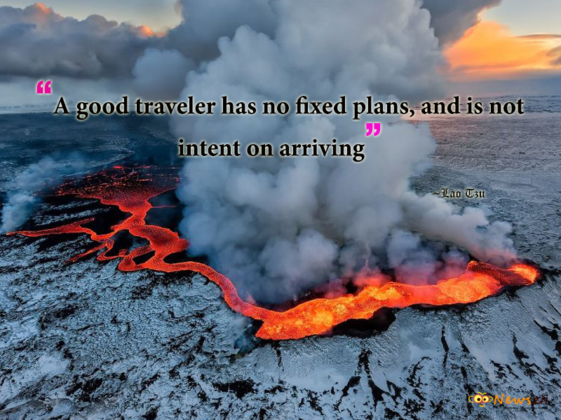 Travel quotes-V25
