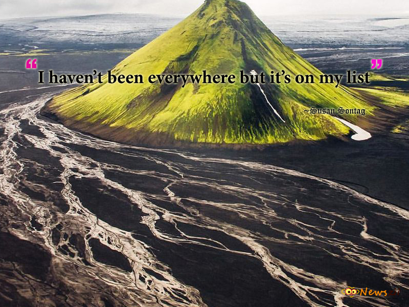 Travel quotes-V26