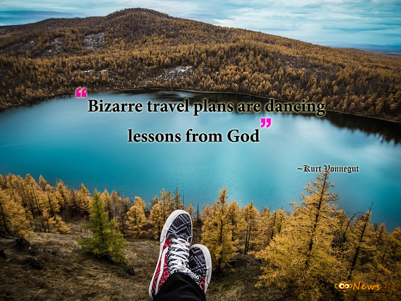 Travel quotes-V4