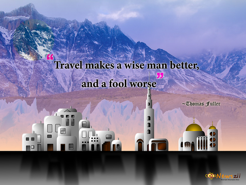 Travel quotes-V5