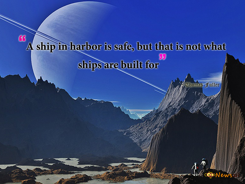 Travel quotes-V6