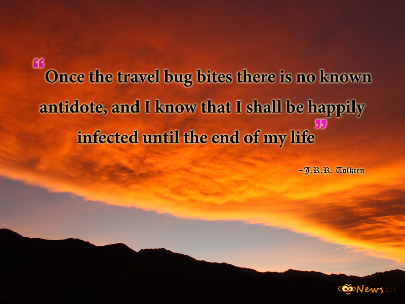 Travel quotes-V8