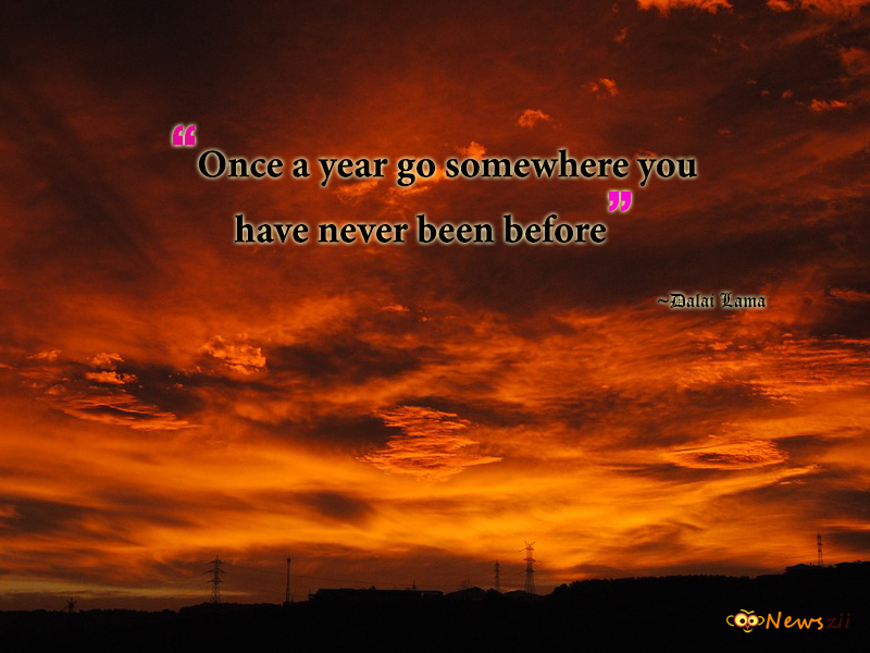 Travel quotes-V9