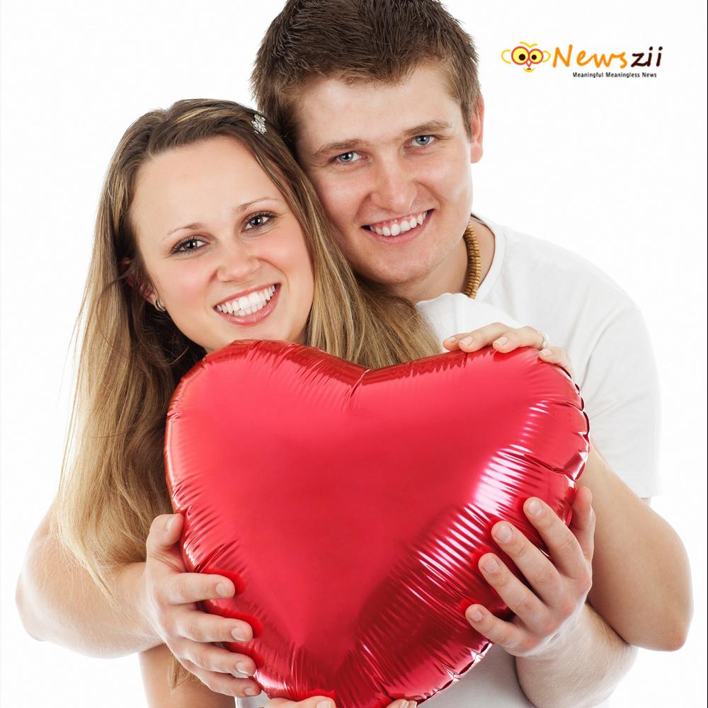 valentine's day-v1