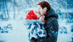 valentines-day-romantic-love-quotes-post