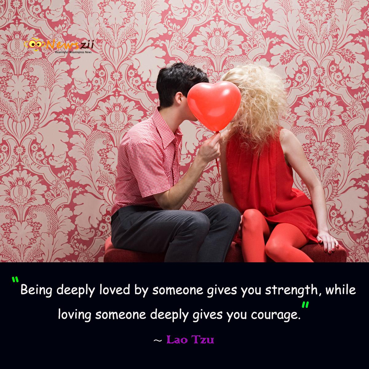 valentines-day-romantic-love-quotes-v101