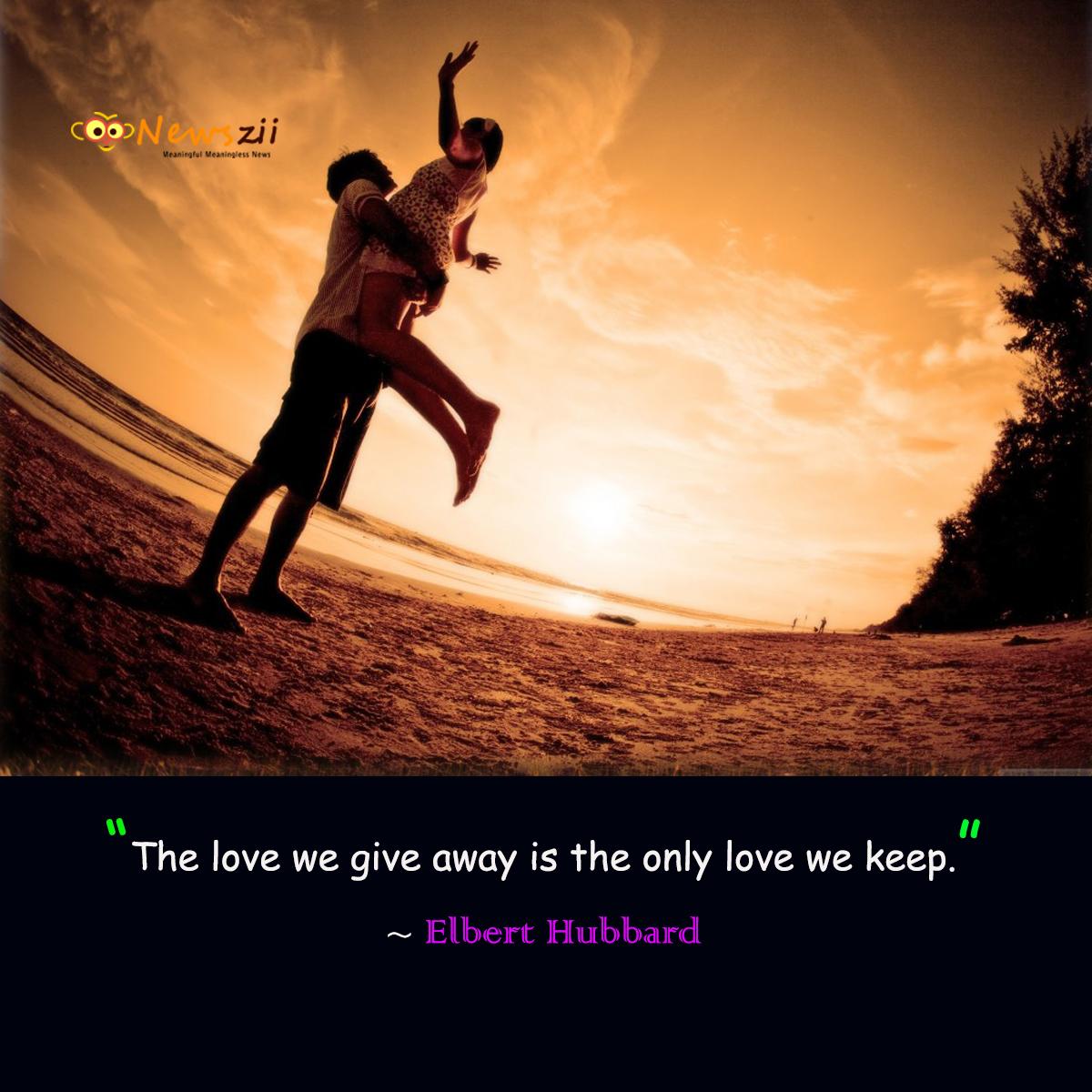 valentines-day-romantic-love-quotes-v102