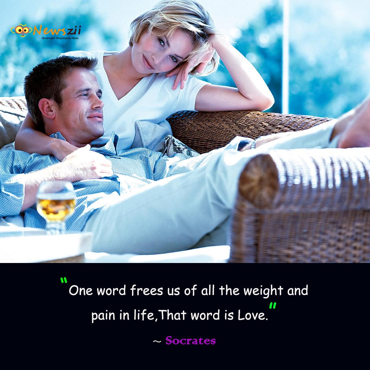 valentines-day-romantic-love-quotes-v104