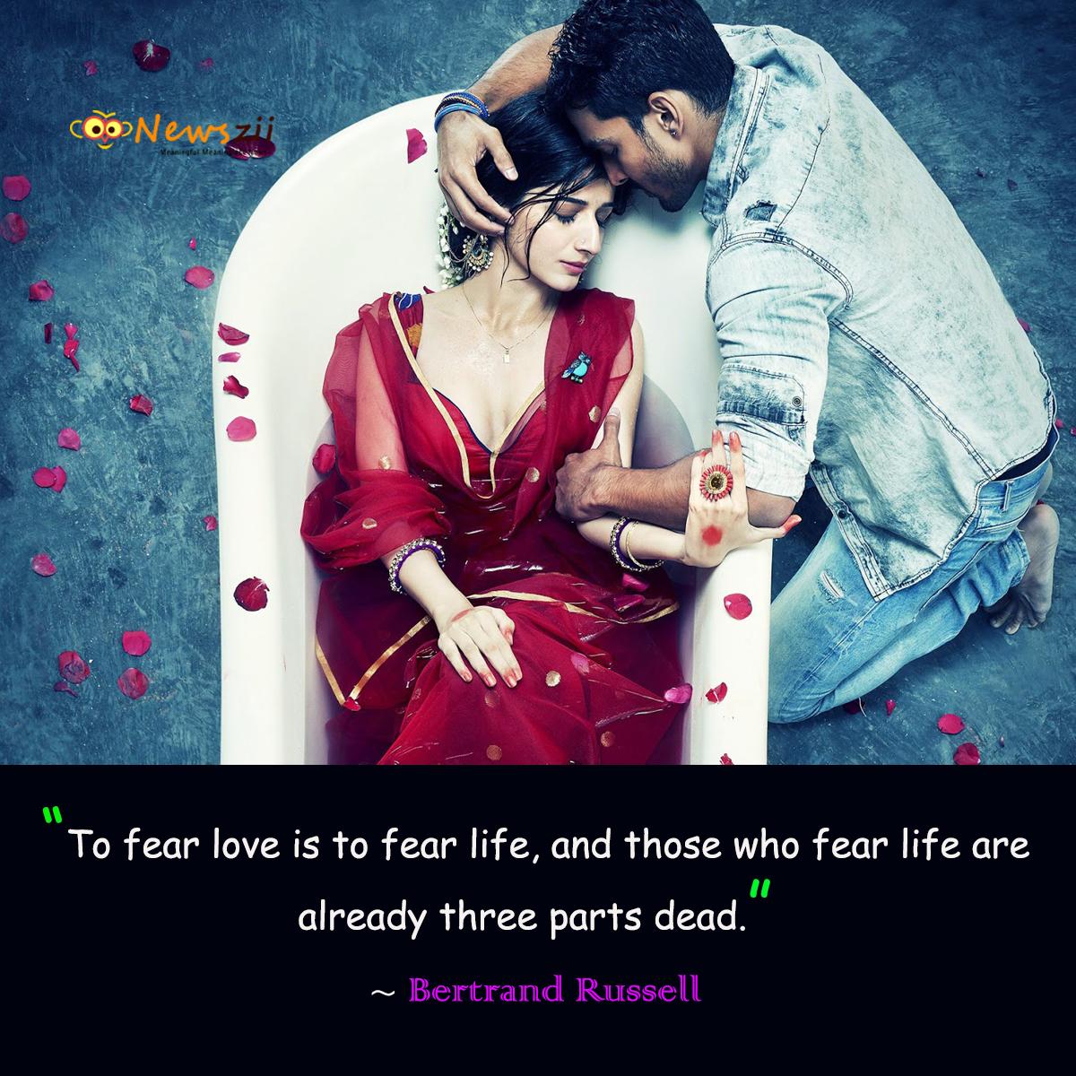 valentines-day-romantic-love-quotes-v106