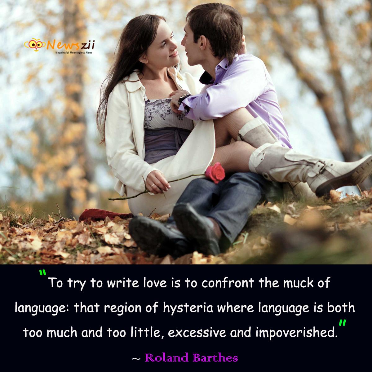valentines-day-romantic-love-quotes-v107