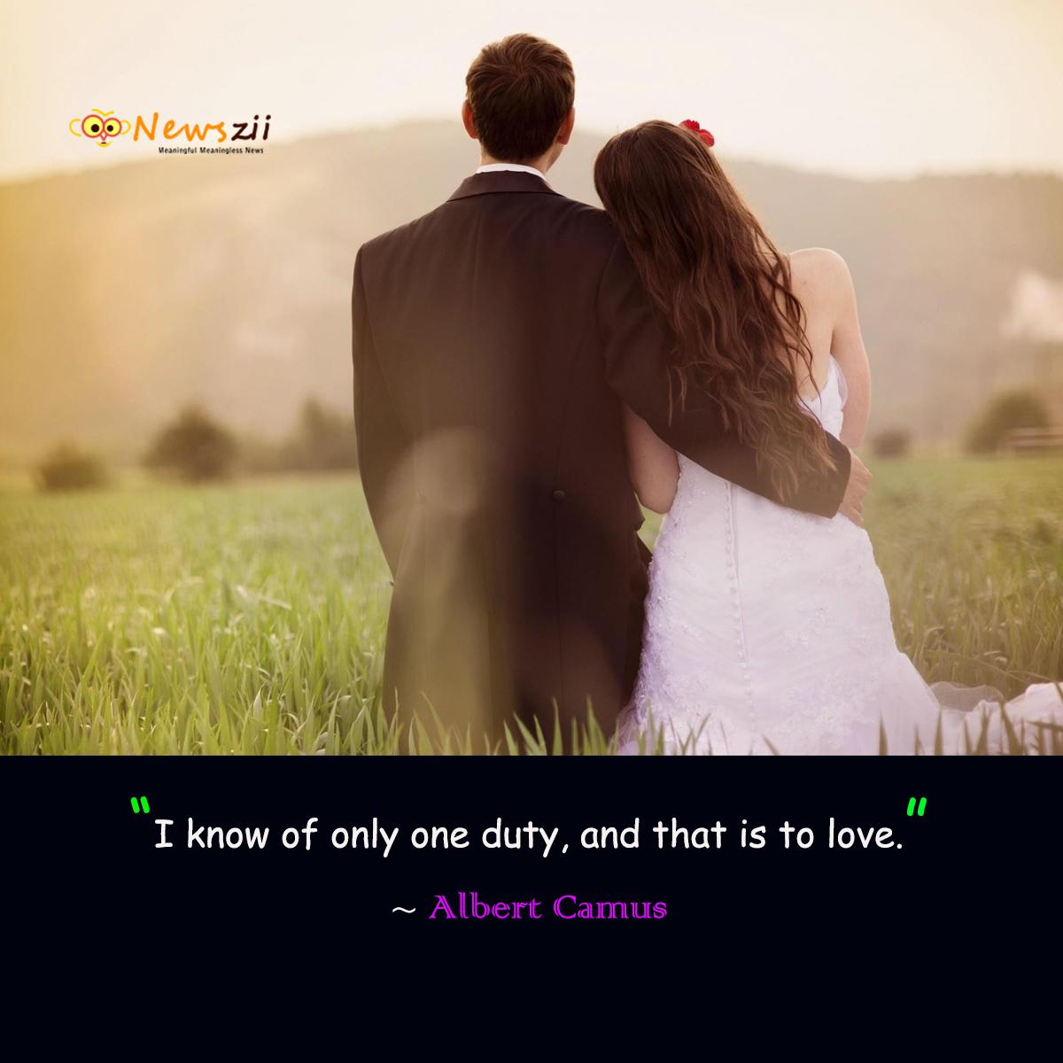 valentines-day-romantic-love-quotes-v109