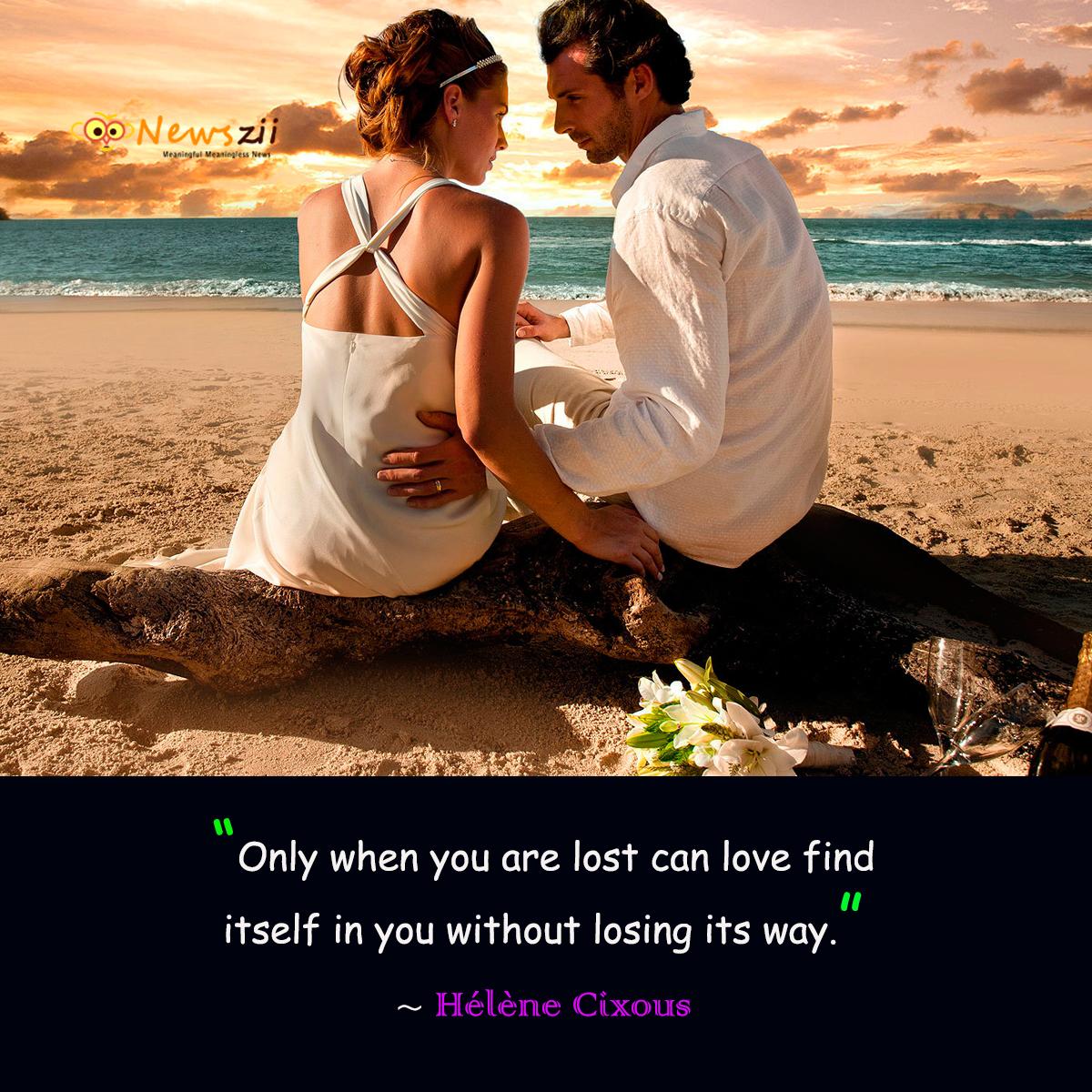valentines-day-romantic-love-quotes-v110
