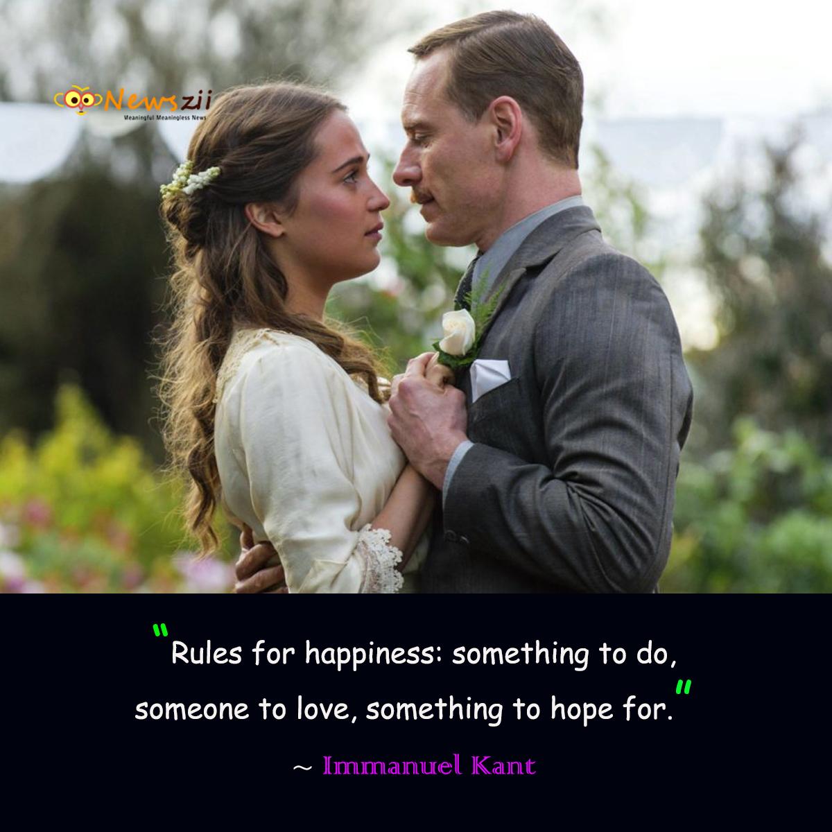 valentines-day-romantic-love-quotes-v111
