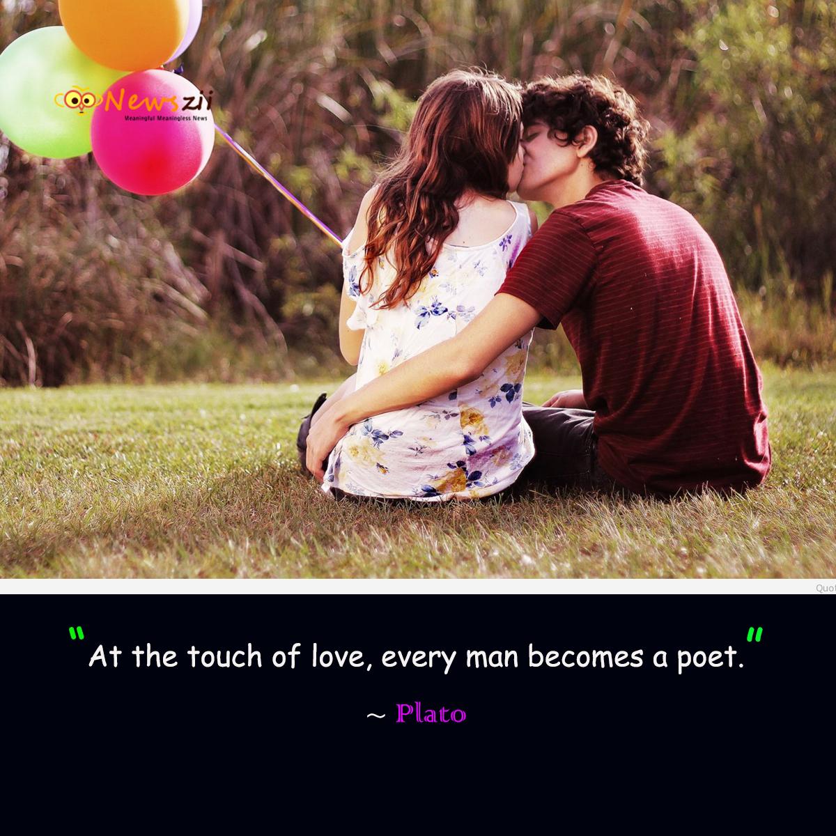valentines day romantic love quotes v112