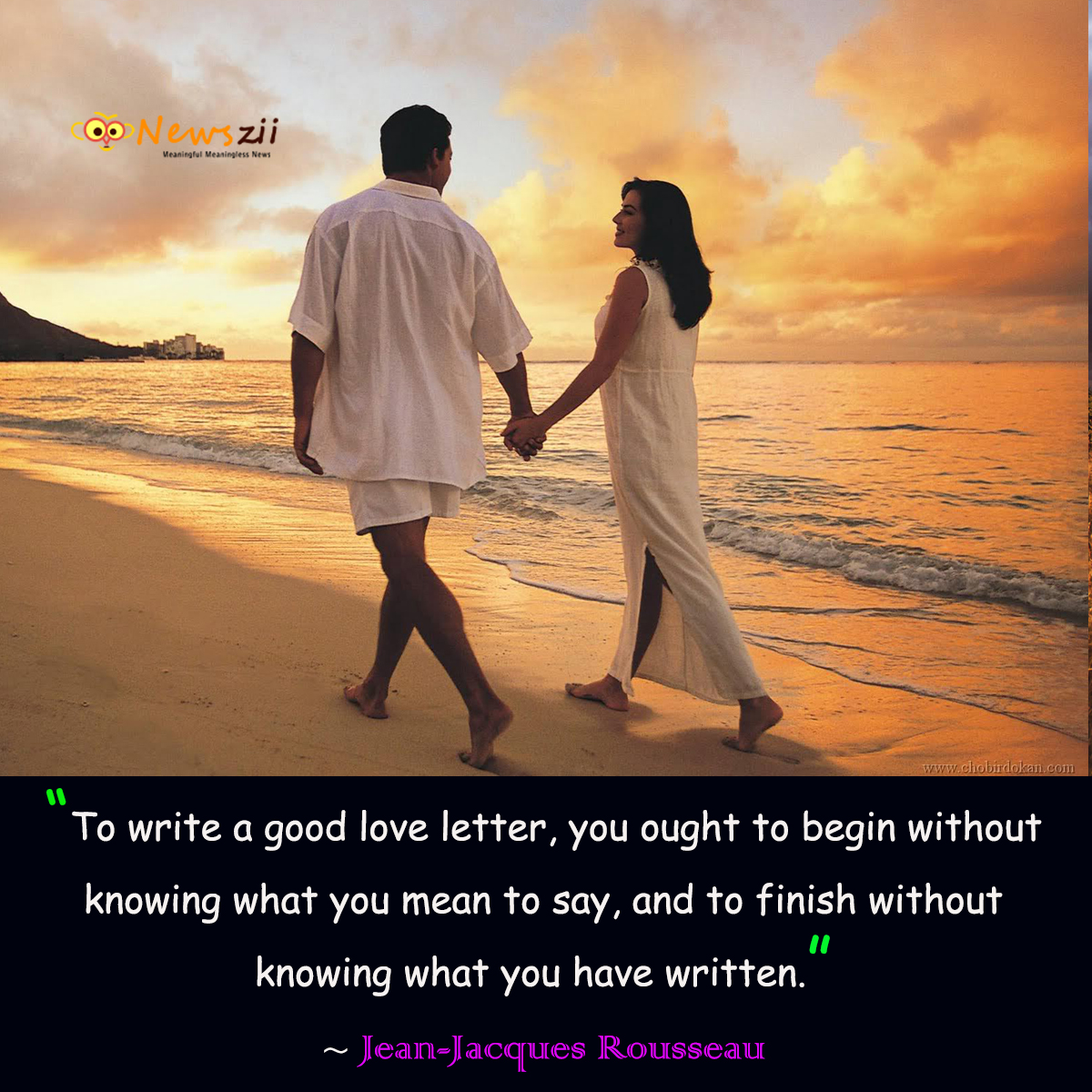 Good Love Quotes 21 Quotes About Love You Can Share With Your Sweetheart