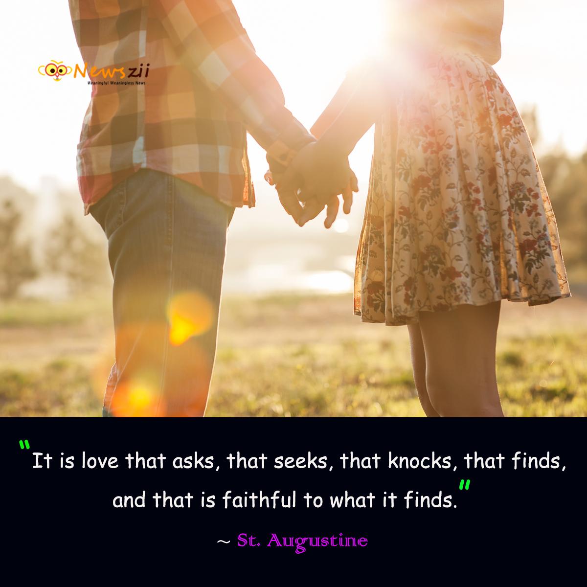 valentines-day-romantic-love-quotes-v115