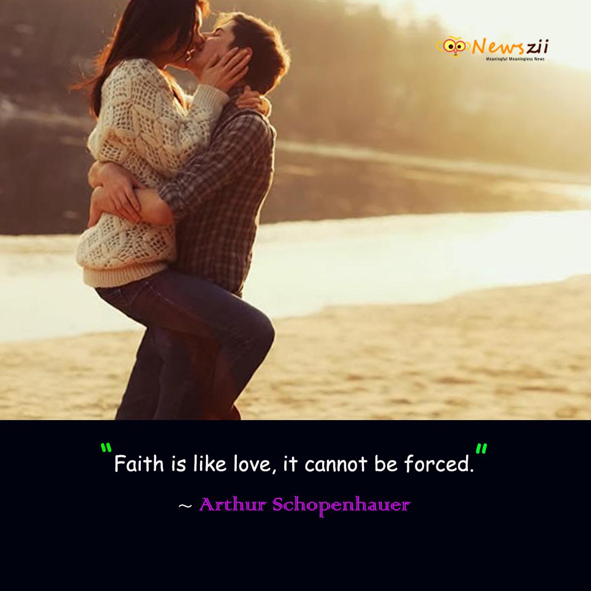 valentines-day-romantic-love-quotes-v116