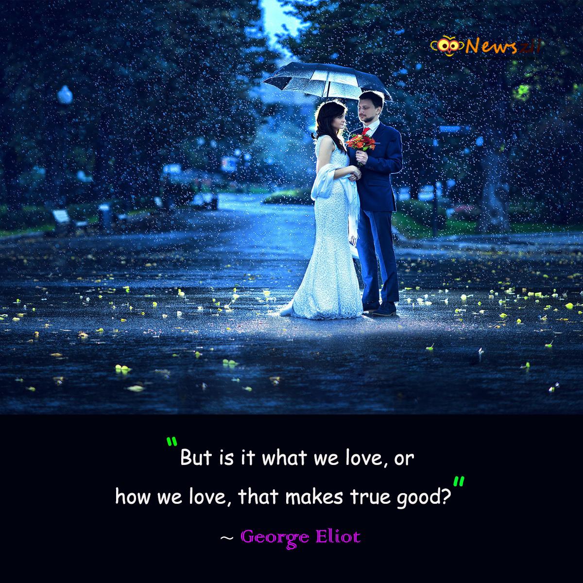 valentines-day-romantic-love-quotes-v117