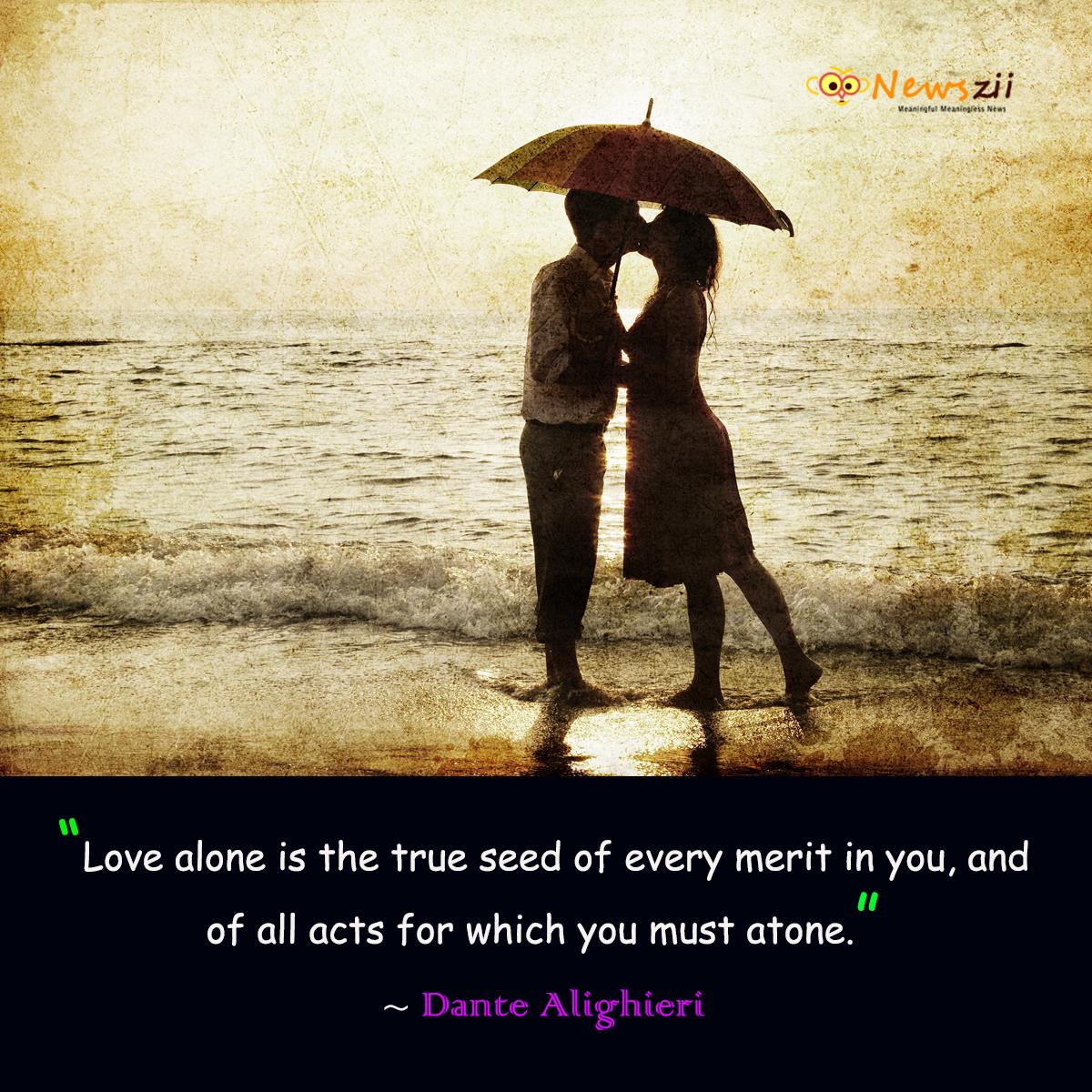 valentines-day-romantic-love-quotes-v118