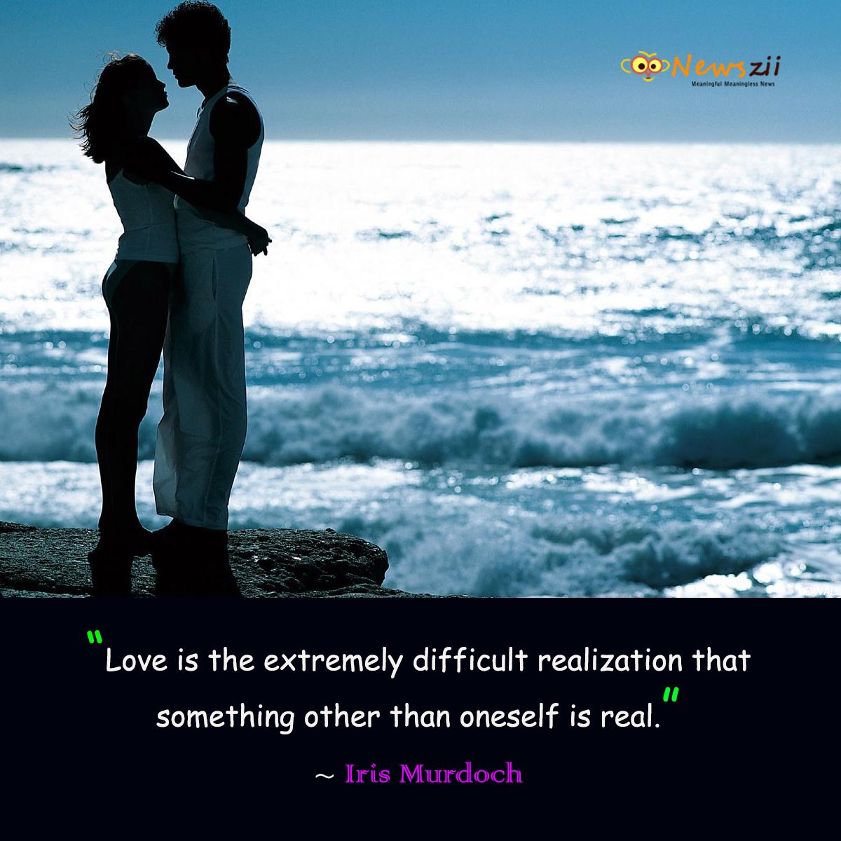valentines-day-romantic-love-quotes-v119