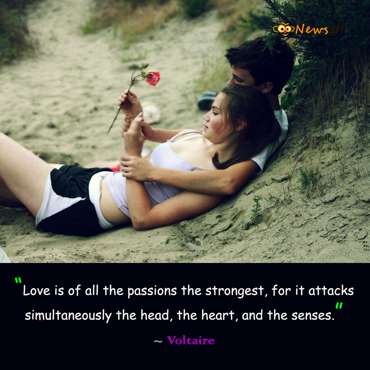 valentines-day-romantic-love-quotes-v120