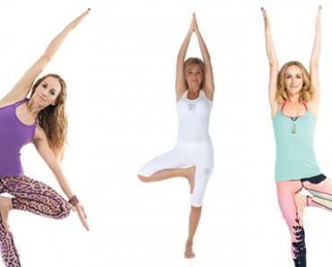 Yoga Poses To Reduce Hypertension