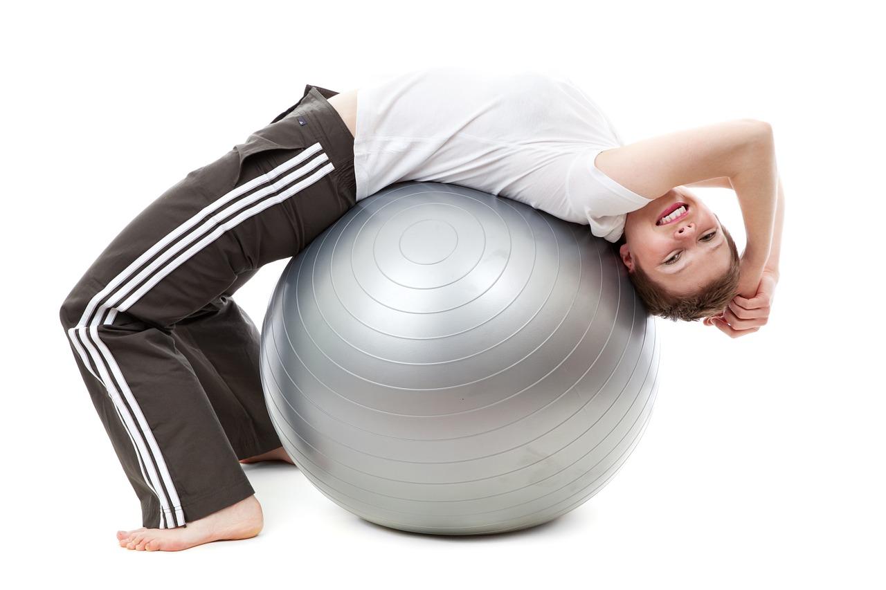 Regular Exercise reduces the Hypertension