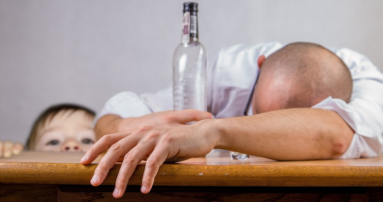 Controlling hypertension no Alcohol