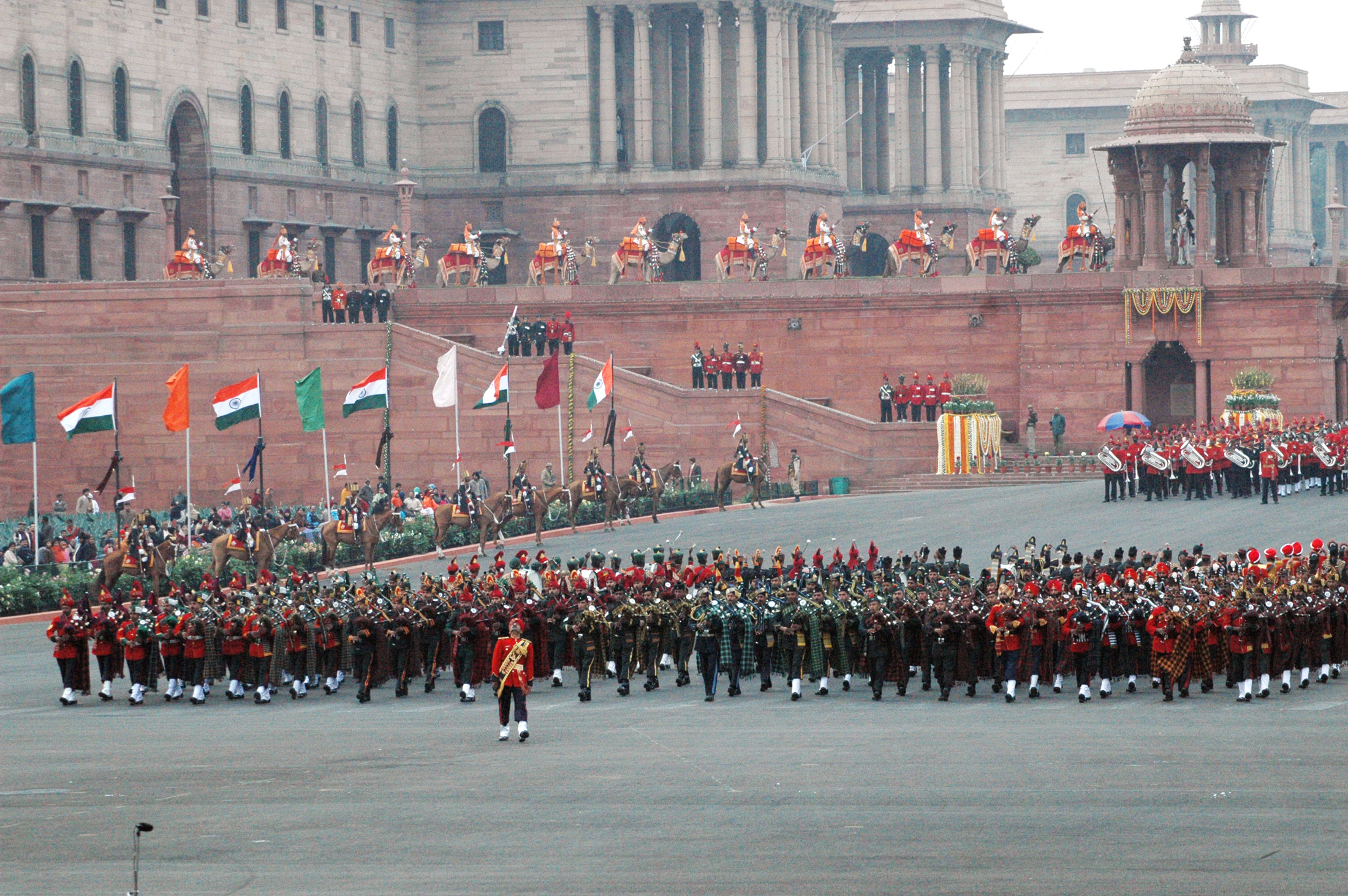 republic-day-of-indian-army