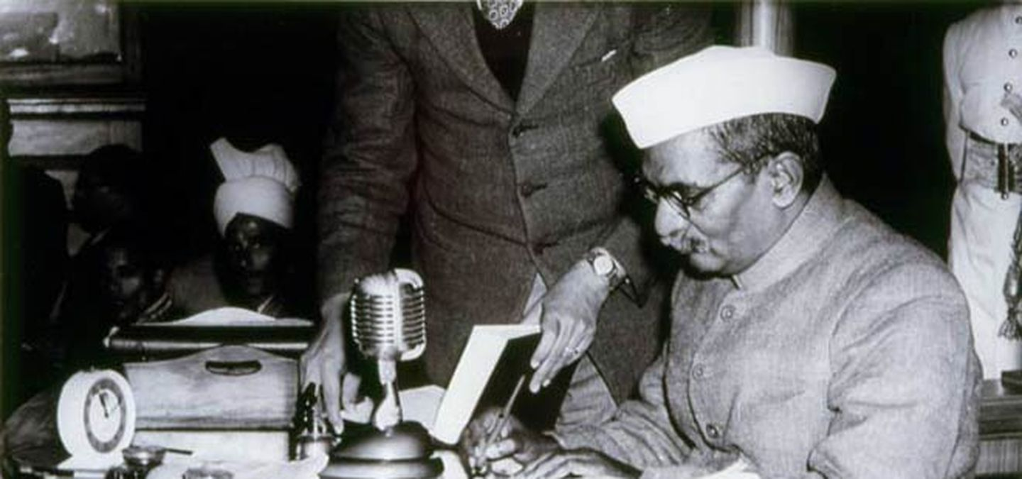 republic-day-of-india-24th-jan-1950