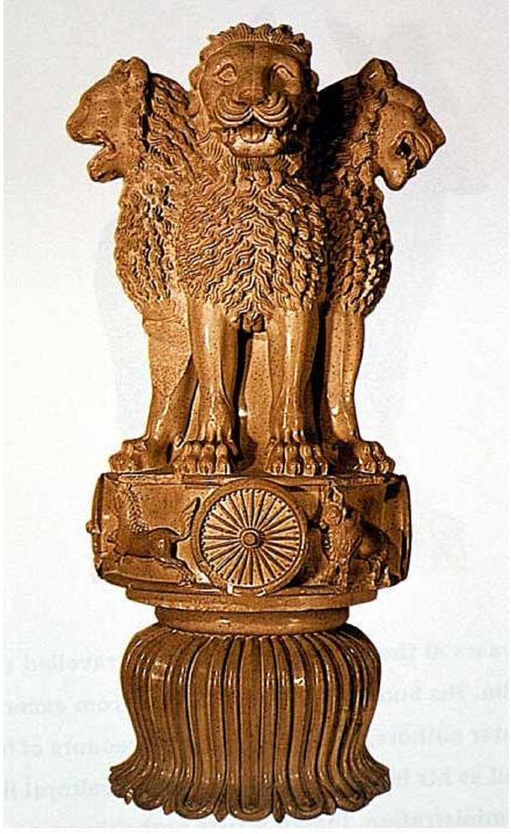 republic-day-of-india-satyamev-jayate