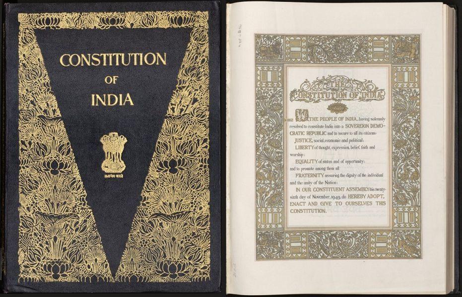 republic-day-of-india-constiturion-of-india