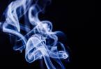 smoke-1001667_1280