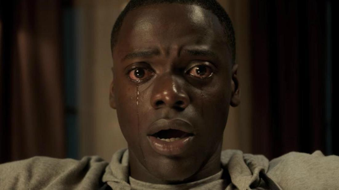 upcoming movies 2017-Get Out