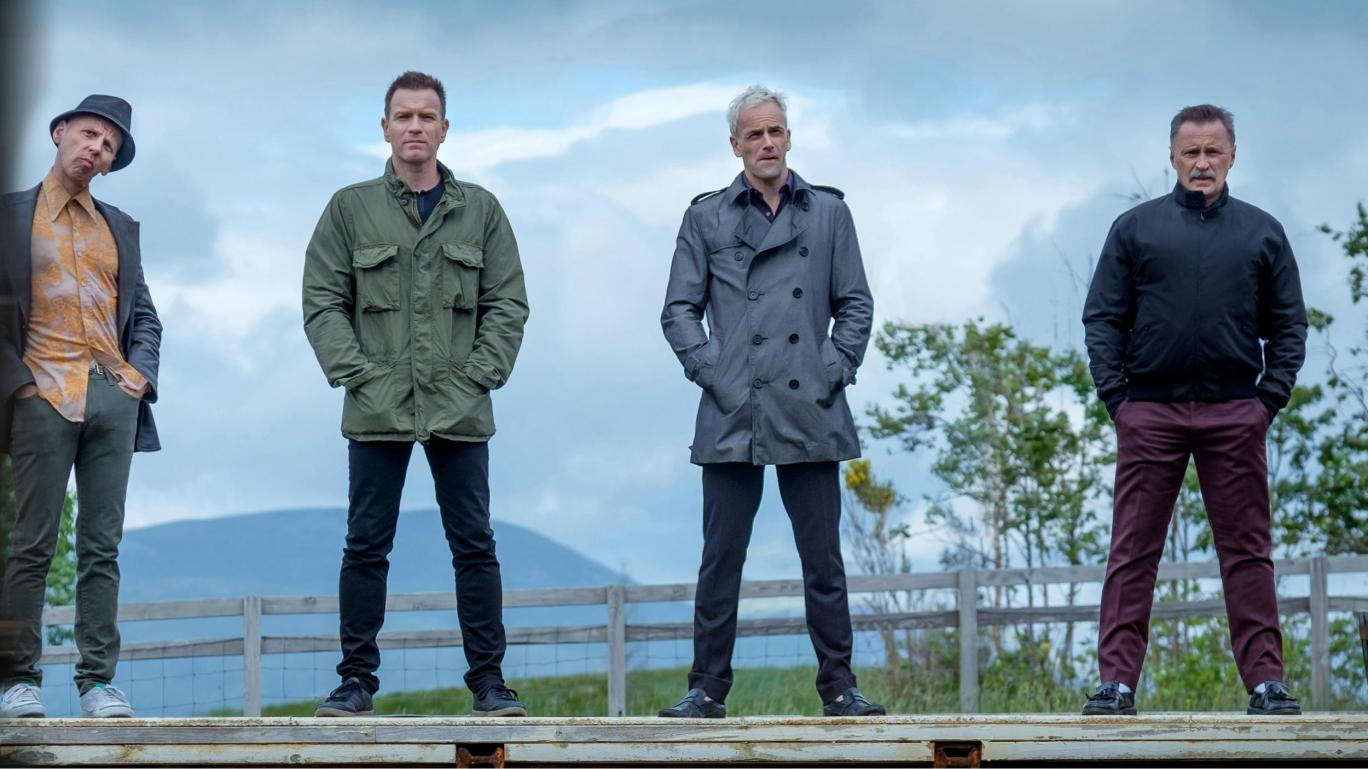 upcoming movies 2017-Trainspotting
