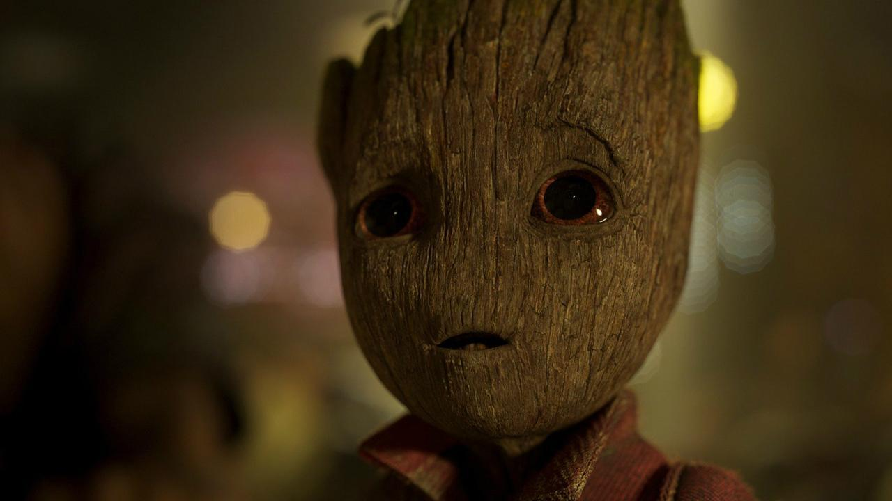 upcoming movies-Guardians of the Galaxy