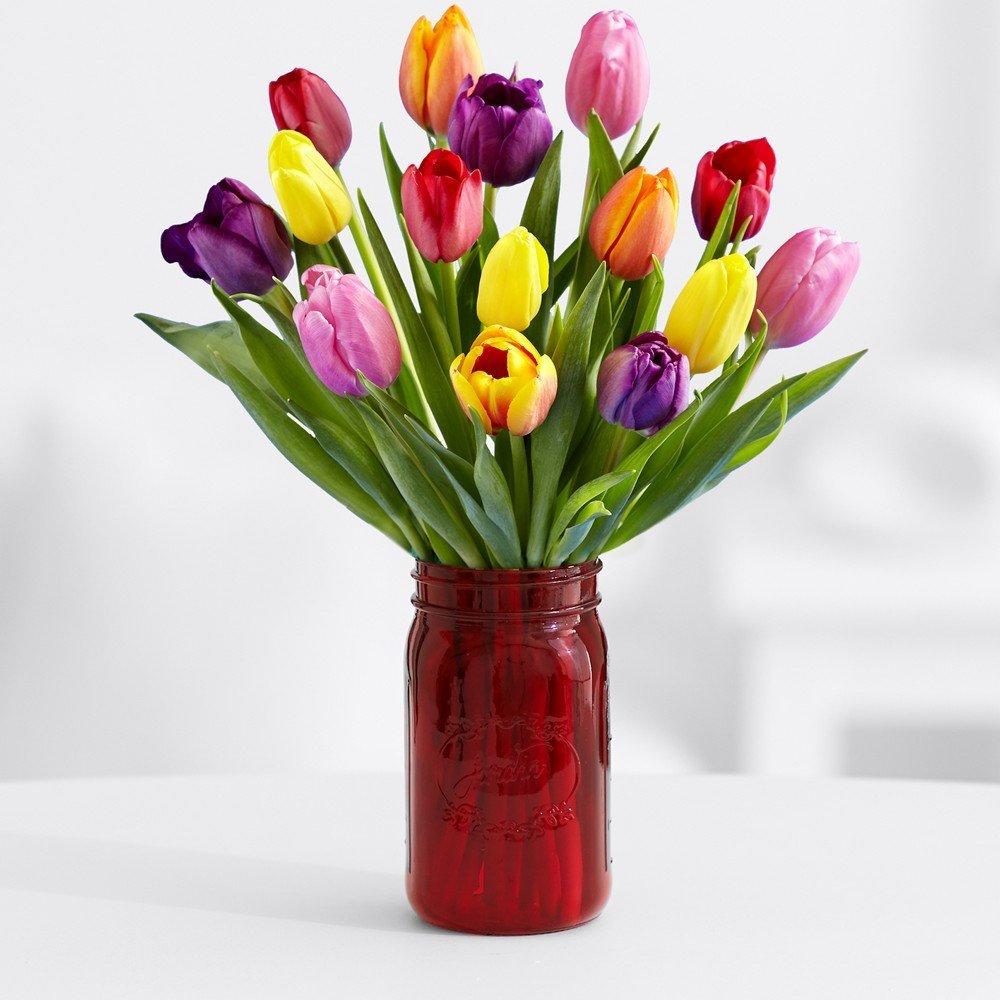 valentine's day-gifts-10