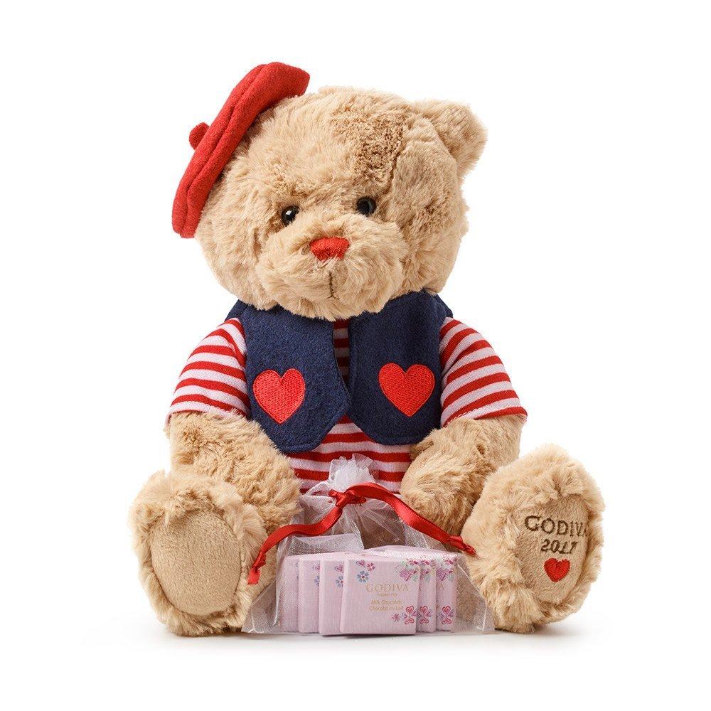 valentine's day-gifts-11