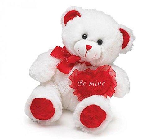 valentine's day-gifts-12